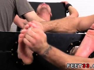 BDSM (Gay),Fetish (Gay),Gays (Gay),Muscle (Gay) Hardcore free...