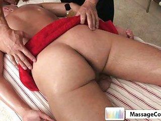 gay Massagecocks Shy...