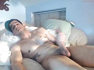 Cumshot,Masturbation,Solo,Big Cock,webcam,chaturbate,webcam show,Dirtycouchsx,Chaturbate Gay,gay Dirtycouchsx (91)
