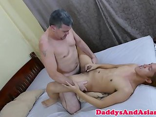 anal,object insertion,anal sex,toys,redhead,mature sex, daddies,gay Asian twinks...
