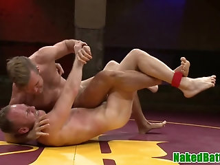 Anal,Body Builders,Domination,Blowjob,wrestling,gay Muscular hunk...