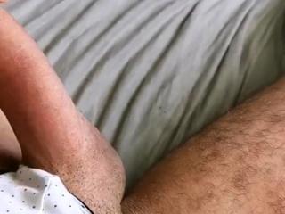 Gays (Gay),Masturbation (Gay),Solo (Gay),Twinks (Gay) Aroused gay...