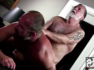 Bear (Gay);Big Cock (Gay);Daddy (Gay);Fat (Gay);Group Sex (Gay);Vintage (Gay);Gay Bear (Gay);Gay Sex (Gay);Gay Anal (Gay);Anal (Gay);HD Videos Sex in Spain
