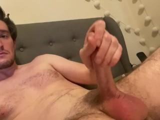 cock;exhibitionist;cumshot;exposed;exhibitiobism;public-exhibitionist;masturbation;voyeur-masturbation,Solo Male;Gay;Exclusive;Verified Amateurs Eager exhib cums...
