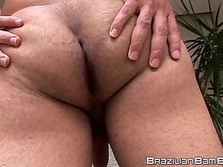Masturbation,Solo,Big Cock,Tattoo,gay,jerking off,big dick,brazilian,latino,latin,jock,BrazilianBamBoys Tattooed hunk...