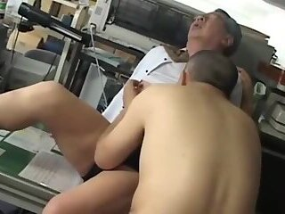 small cock,gay asian,Chinese,buttfuck,hand job,duo,japan gay,dt,parent,antique,gay Japan 12
