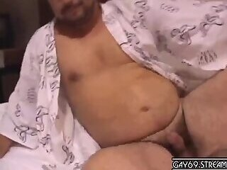 gay asian,Chinese,buttfuck,duo,otter,mature gay,Father,gay bear,antique,gay JP mature bears