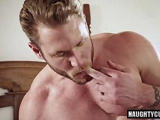 Anal,gay,college,fuck,ethnic,muscled,facefuck Tattoo gay flip...