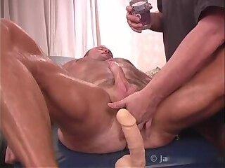 Rock S Massage L
