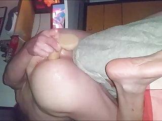Sex Toy (Gay);Anal (Gay) dildo