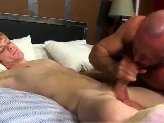 Gay own ass...