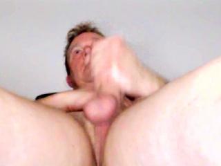 Big Cocks (Gay),Gays (Gay),Masturbation (Gay),Solo (Gay),Webcam (Gay) exxxel22-video1.1