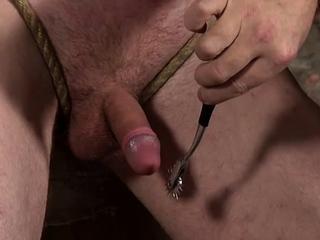 BDSM (Gay),Fetish (Gay),Gays (Gay),Twinks (Gay) Horny hunk...