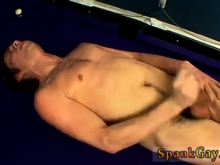 Gays (Gay),Group Sex (Gay),Masturbation (Gay),Twinks (Gay) Black and blue...