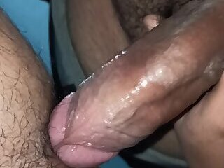 Bears,Bisexual,Bareback,muscle,gay,HD indian home made 12