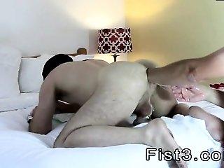 Indian horny boy...