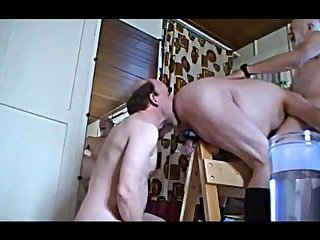 Anal,gay,ass,fuck daddy chap...