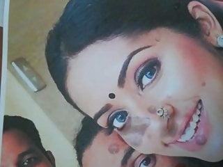 Man (Gay);HD Videos indian actress...