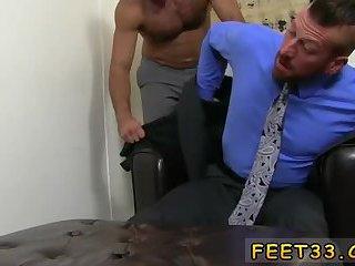 feet,fetish,gays,softcore,foot fetish,brunette,fetish sex,gay Hugh Hunter...