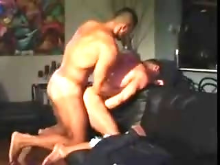 Anal,Amateur,Hunks,muscle,ass,hardcore,ass fucked,seduced,gay Straight Seduction