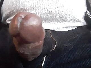 Black (Gay);Amateur (Gay);Big Cock (Gay);Daddy (Gay);Gay Edging (Gay);Gay Nipple Play (Gay);American (Gay);HD Videos Shinzon,  work or...