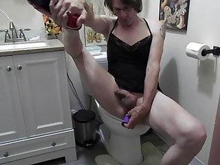 Amateur (Gay);Crossdresser (Gay);Masturbation (Gay);Sex Toy (Gay);HD Videos;Anal (Gay);Skinny (Gay) kevinstockings...