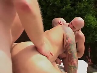 Anal,Amateur,Bears,Homemade,movie sex,gay Bear Oasis