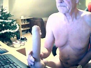 assfuck,web cam,HD Videos,planton42,gay ficken