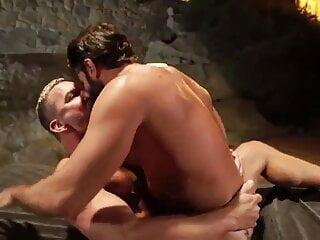 Amateur (Gay);Gay Ass (Gay);Gay Cock (Gay);HD Videos OMG That Cock in...