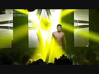 Amateur,Asian,THAI MEN COYOTY DANCE 02,gay THAI MEN COYOTY...