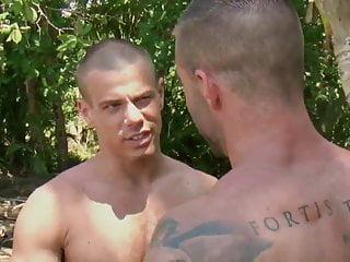 Big Cock (Gay);Blowjob (Gay);Muscle (Gay);Outdoor (Gay);Gay Outdoor (Gay);Anal (Gay);Couple (Gay);American (Gay);HD Videos Original Sinners