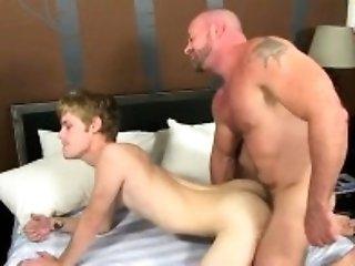 Asslick (Gay),Gays (Gay),Men (Gay),Muscle (Gay),Twinks (Gay) Naked indian hunk...