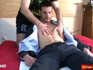 keumgay;big;cock;european;massage;gay;hunk;jerking;off;handsome;dick;straight;guy;serviced;muscle;cock;get;wanked;wank,Massage;Euro;Daddy;Muscle;Big Dick;Gay;Hunks;Straight Guys;Handjob real straight...
