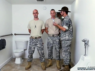 Blowjob (Gay),Gays (Gay),HD Gays (Gay),Interracial (Gay),Military (Gay),Muscle (Gay),Twinks (Gay),Uniform (Gay) Movies gay sex...