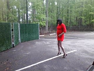 Man (Gay);HD Videos outdoor fun