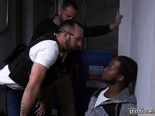 Blowjob (Gay),Gays (Gay),Group Sex (Gay),HD Gays (Gay),Interracial (Gay),Twinks (Gay),Uniform (Gay) Cops naked...